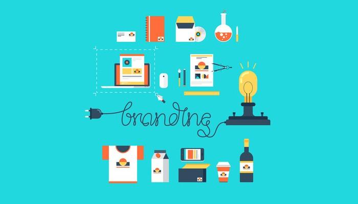 Chức năng thông tin của thương hiệu hàng tiêu dùng