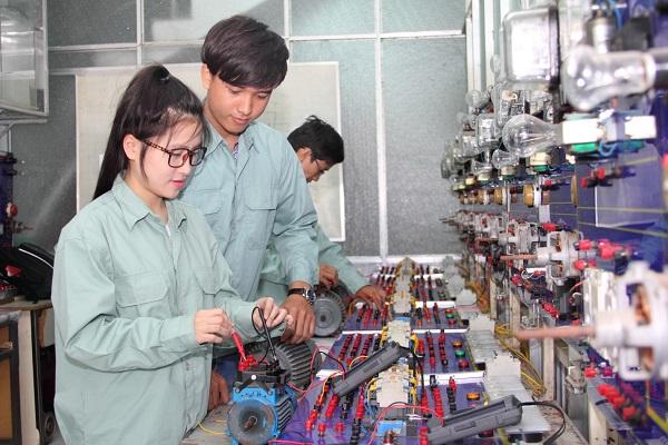 Thực trạng công nghiệp hỗ trợ ngành điện tử gia dụng